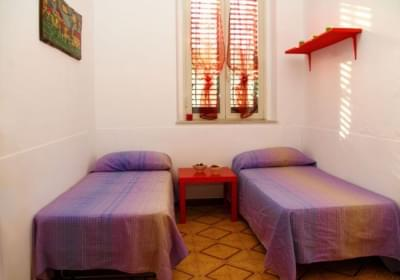 Casa Vacanze Sicilia Trappeto